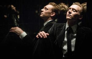 High-Rise LFF film review: a stylish savage satire