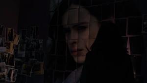 Jessica Jones full trailer introduces Luke Cage and Purple Man