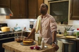 "Leftovers Season 2 is ""expanding the conversation"""