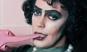 Rocky Horror remake finds the best Frank-N-Furter