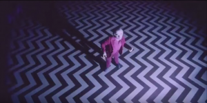 Twin Peaks Season 3 teaser puts on its dancing shoes