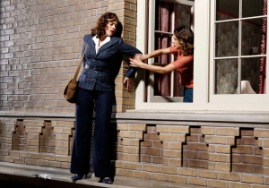 Agent Carter Season 2 casting news: Resurrection star added