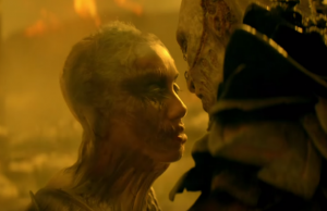 Shannara Chronicles trailer goes full Lord Of The Rings