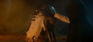 Star Wars 8 adds award-winning actress to cast