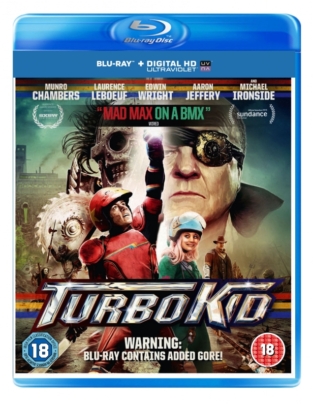 TURBO_KID_BD_2D