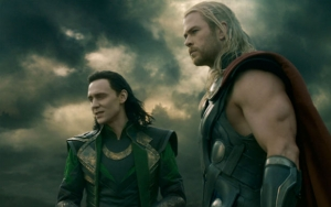 Thor 3 has picked a director – and it's a good choice