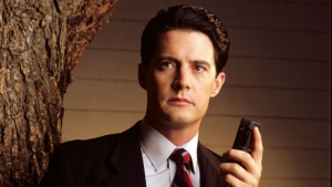 Twin Peaks Season 3 beams up Green Lantern star
