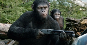 Planet Of The Apes 3 casts Dallas Buyers Club star