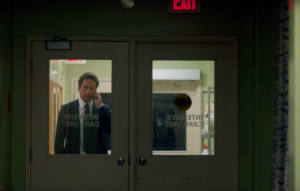 X Files new trailer has a monster on the loose