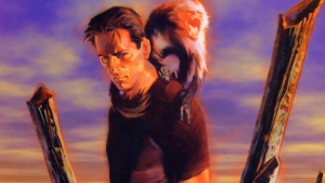 Y The Last Man: Is a TV series finally happening?