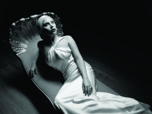 American Horror Story: Hotel new character images are very sexy