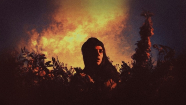 The gorgeous other worlds of Guy Maddin's The Forbidden Room