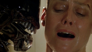 Alien 5 is on hold because of Prometheus 2 says Neill Blomkamp
