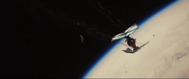 star-wars-7-trailer-image-10