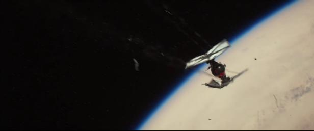 star-wars-7-trailer-image-10