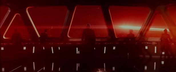 star-wars-7-trailer-image-12