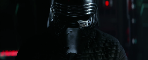 star-wars-7-trailer-image-13
