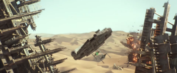 star-wars-7-trailer-image-19