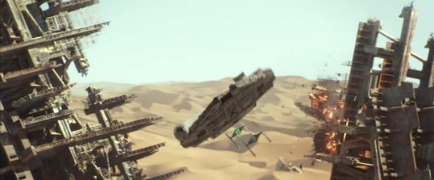star-wars-7-trailer-image-19