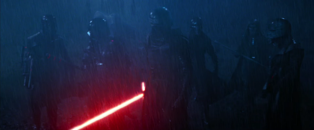 star-wars-7-trailer-image-26
