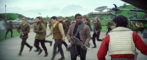 star-wars-7-trailer-image-28