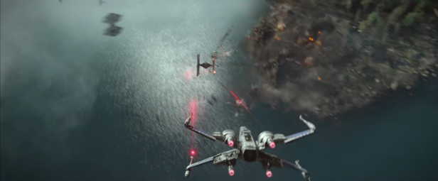 star-wars-7-trailer-image-29