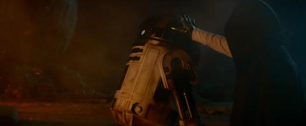 star-wars-7-trailer-image-34
