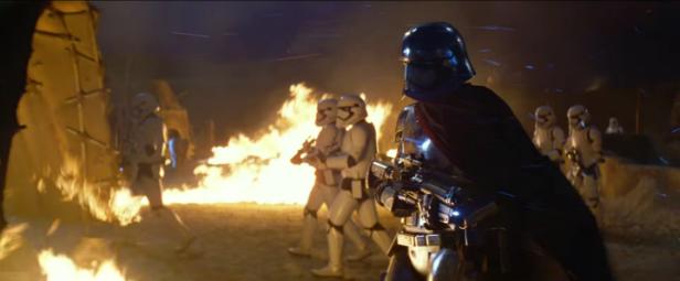 star-wars-7-trailer-image-36