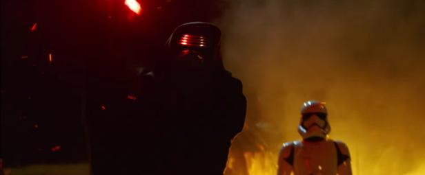 star-wars-7-trailer-image-38
