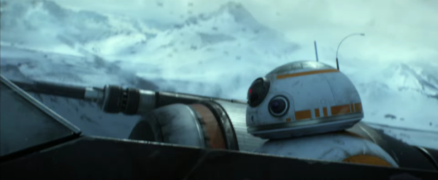 star-wars-7-trailer-image-41