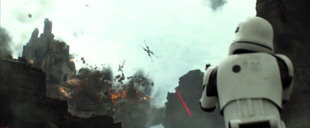 star-wars-7-trailer-image-46