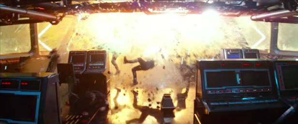 star-wars-7-trailer-image-48