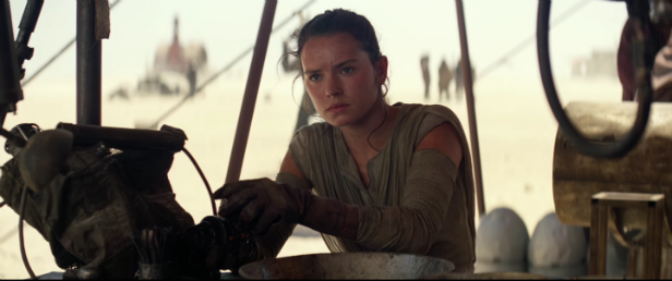 star-wars-7-trailer-image-5