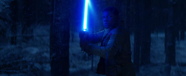 star-wars-7-trailer-image-51