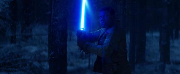 star-wars-7-trailer-image-51
