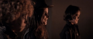 Tales Of Halloween film review: a ghoulish good time