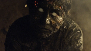 """We Are Still Here: """"I knew horror fans were going to love it"""""""