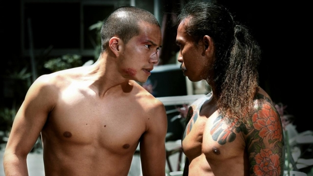 Takashi Miike promises to bring the madness with Yakuza Apocalypse