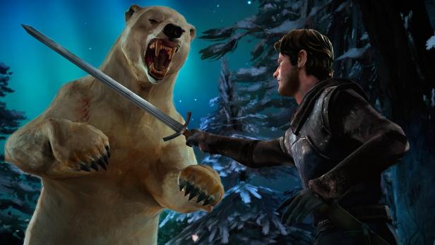 GoT_Finale_Gared_bear