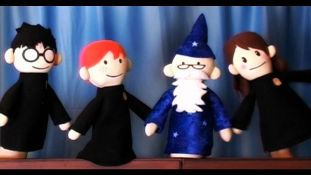 what is that mysterious ticking noise Mix of 8 videos from youtube, by geese and pig and frog and fish : annoying goose 130 youtube poop potter puppet pals: the mysterious ticking noise.