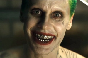 Suicide Squad is aiming for a PG-13 rating