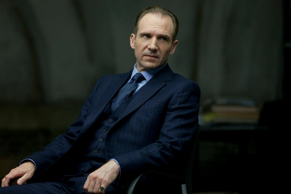 Ralph-Fiennes-as-Mallory-in-James-Bond-Skyfall