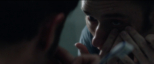 Contracted: Phase 2 clip is NSFW and really gross