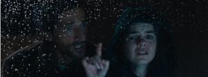 Backtrack trailer Adrien Brody talks to the dead