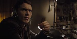 Stephen King's 11/22/63 teaser trailer James Franco goes back in time