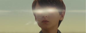 Midnight Special trailer Michael Shannon sci-fi looks awesome
