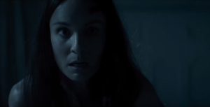 The Other Side Of The Door trailer lets the dead get in