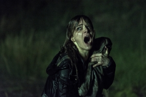 """Corin Hardy: The Hallow is """"Straw Dogs meets Pan's Labyrinth"""""""