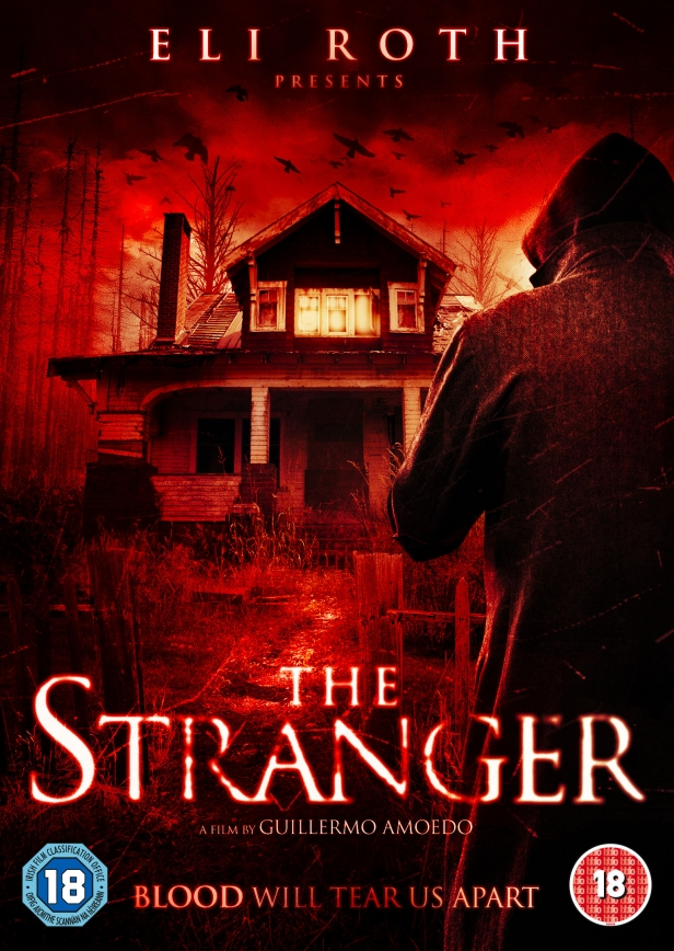 THE_STRANGER_DVD_SLV_V0d