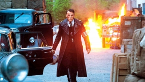 Man In The High Castle Episode 2 'Sunrise' review